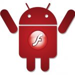 Adobe Flash Lite – Une vidéo en streaming sur le Nexus One