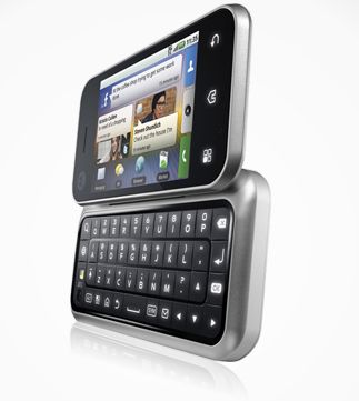 annonce-motorola-backflip-android-france-10