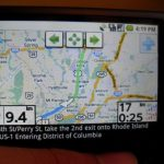 Andnav2 l'application de navigation GPS devient Open Source