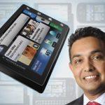 Multi-touch pour tous les terminaux Motorola