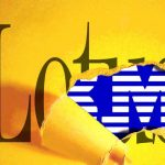 IBM Lotus Note – L'application arrive sur Android