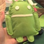 Comment fabriquer son propre Android ?