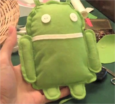 peluche-android-france-02