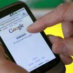 Nexus One – Le Google Phone 2 sera orienté pro et aura un clavier physique