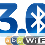 Bluetooth 3 et Wifi Direct arrivent sur Android