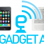 Motorola Milestone – Gadget de l'année 2009 [Engadget Awards]