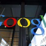L'union européenne ouvre une enquete Antitrust contre Google