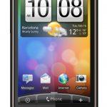 HTC Desire – En pré commande sur Amazon.de