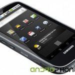 Le Samsung Galaxy 2 pourrait être annoncé au MWC 2010