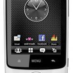 T-Mobile Pulse mini – 112 euros sans Abonnement
