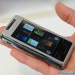 XPEroid – Installez Android sur votre Sony Ericsson Xperia X1
