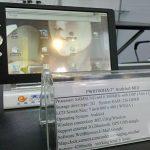 Hivision SpeedPad – Une tablette tactile 7 pouces à 100 dollars