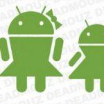 Android Froyo – Première étape pour réduire la fragmentation