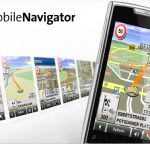 Navigon MobileNavigator disponible sur Android Market