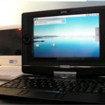 Skytone Alpha – Le smartbook convertible en tablette refait parler de lui