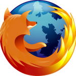 Firefox Android – On en est où ?