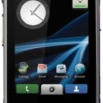 Motorola I1 – Premier terminal Android Push to Talk