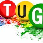 Rencontre du GTUG Poitou-Charentes le samedi 20 mars