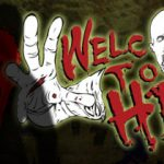 Welcome to Hell – On va casser du zombie sur Android