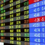 L'industrie des terminaux mobiles a son propre indice NASDAQ