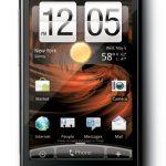 HTC Incredible – Le nouveau Droid de Verizon est maintenant officiel