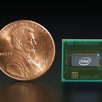Intel ajoute Android à sa liste des OS compatibles