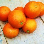 Orange propose dans la plus grande discrétion une option VoIP