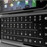 Le Motorola Backflip pourrait s'appeler Motorola Enzo en Europe