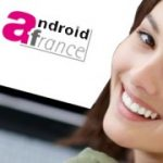 Interview d'Android France sur Alcatel Mobile Blog