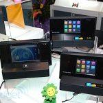 Hdigit fait le choix d'Android pour sa radio numérique