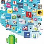 Bouygues Telecom étend sa gamme de smartphones Android
