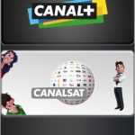 Canal Plus – L'application Android en approche