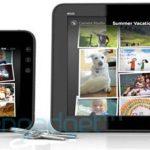 Dell Mini 5 – Dell sortira aussi des tablettes tactiles en 7 et 10 pouces