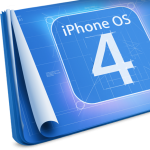 iPhone OS 4 – Apple est en panne d'innovation