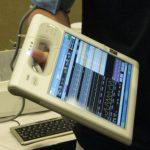 Android et son futur impact sur le monde médical
