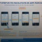 PaypalX – Paypal comme solution de paiement dans vos applications