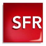 SFR se met au vert !
