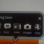 Skyfire – Fuite de la version beta pour Android