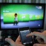 Google TV – Prise en main de la box Logitech en vidéo