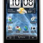 HTC Hero – La version US a droit à sa mise à jour Android 2.1
