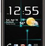 Helix Launcher 2 – Démo en Vidéo sur un HTC Desire
