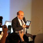 Acer présente sa tablette Android 7 pouces avec clavier physique