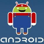 Bugdroid – La mascotte Android à la sauce Geek