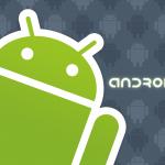 Android en chiffre avec 65000 téléphones produits par jour
