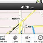Motorola choisit Skyhook pour la géolocalisation de ses téléphones