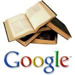 Google Editions – La firme se lance sur le marché du livre électronique
