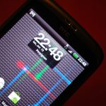 HTC Desire – Ajouter Gtalk sur le firmware Orange