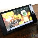 Huawei Smakit S7 – Prise en main en vidéo