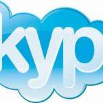 Skype pour Android – Vidéo-conférence en approche