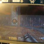 Quake 3 sur un Freescale i.MX51 sous Android 2.1